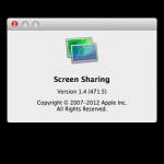 Screen Shot 2013-08-01 at 21.20.35